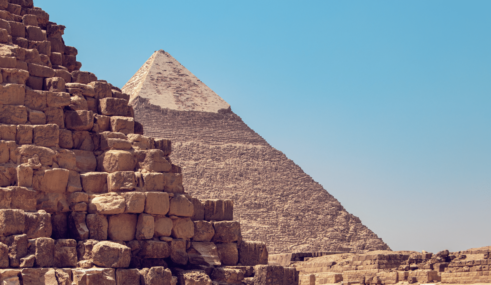 Was alte Kulturen mit Softwaretests verbindet