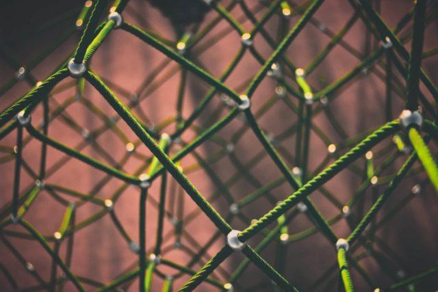 Service Mesh meets API Management – Verteilte Services gut im Griff!